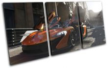 Forza 5 Gaming - 13-1753(00B)-TR21-LO